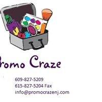 Promo Craze LLC