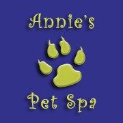 Annie's Pet Spa