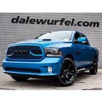 Dale Wurfel Chrysler Dodge Jeep