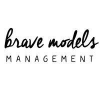 Brave Models Management