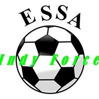 Eastside Soccer Association
