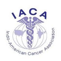 Indo-American Cancer Association