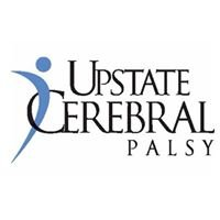 Self-Directed Services of Upstate Cerebral Palsy