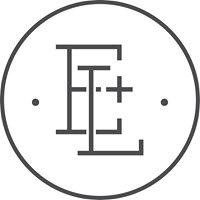 Espace Loft Immobilier