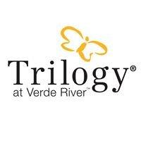 Trilogy at Verde River