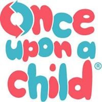 Once Upon A Child - Medicine Hat, AB