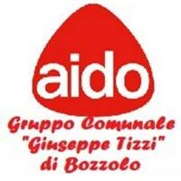 Aido Bozzolo