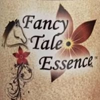 Fancy Tale Tack & Stables