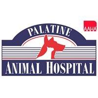 Palatine Animal Hospital