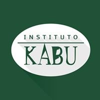 Instituto KABU - Mẽkrãgnõtire