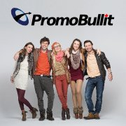 Promobullit
