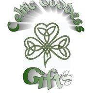 Celtic Goddess Gifts