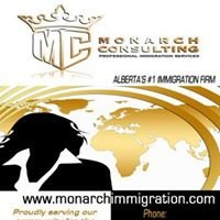 Monarch Consulting- Professional Immigration Consulting