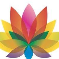 Mind,Body & Soul Yoga Holistics