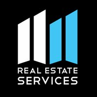 Eleven Eleven Realty