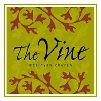 The Vine Wesleyan Church