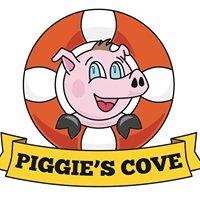 Piggie's Cove