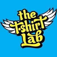 The T-Shirt Lab