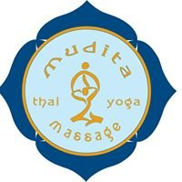 Mudita School of Thai Yoga Massage