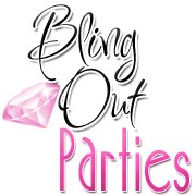 Bling Out Parties Inc.