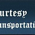 Maryland Limousine Service