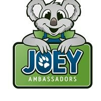 Joey Ambassadors