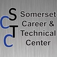 Somerset Career & Technical Center (SCTC)