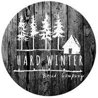 Hard Winter Bread Company