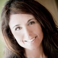 Orlando Therapy Project - Marriage & Relationships. Jennifer Sigman, LMFT