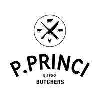 Princi Butchers Fremantle
