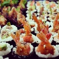 Hikaru Ramen and Sushi