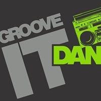 Groove It Dance Studio