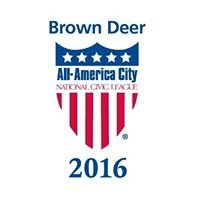 Village of Brown Deer
