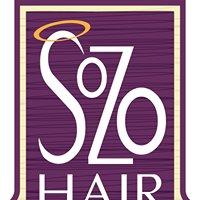 SOZO Hair by Bajon Salon