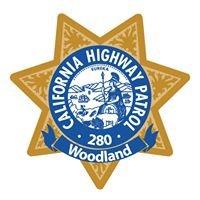 CHP - Woodland