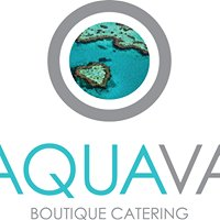 Aquava Boutique Catering