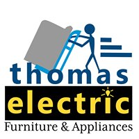 Thomas Electric and Furniture