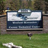 Wexford-Missaukee Career Technical Center