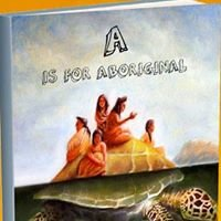 A is for Aboriginal