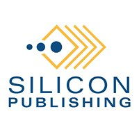 Silicon Publishing