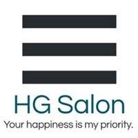 HG Salon