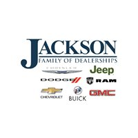 Jackson Family of Dealerships