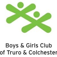 Boys and Girls Club of Truro and Colchester