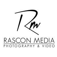 Rascon Media