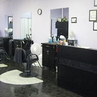 Mia's Hair Salon