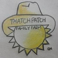 Thatch Patch Family Farm