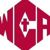 The Official Warner Christian Academy Site