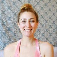 Mandy Wilk Health Coach