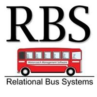 Relational Bus Systems