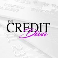Professional Resumes/Credit Restoration Services by Valerie